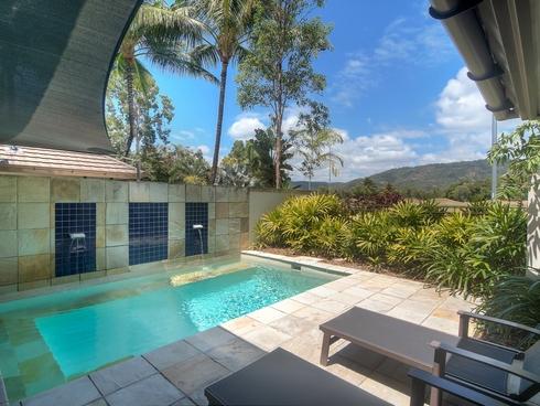 115 Sea Temple/22 Mitre Street Port Douglas, QLD 4877