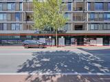 51 Queen Victoria Street Fremantle, WA 6160