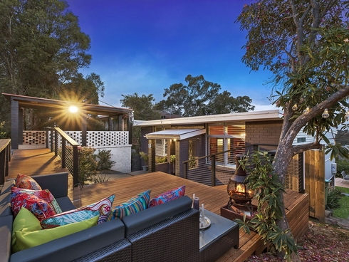 15 Valley View Road Bateau Bay, NSW 2261