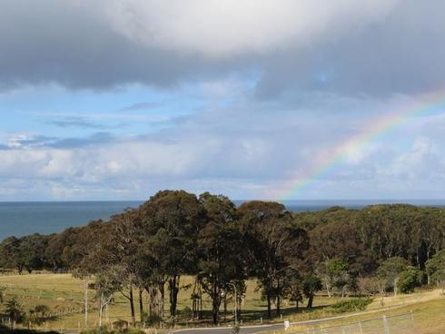 53 Scarborough Circuit Hallidays Point, NSW 2430