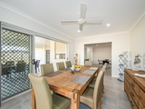 4 Harvey Court Caboolture South, QLD 4510