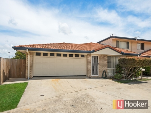 1012/2 Nicol Way Brendale, QLD 4500