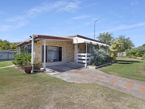 3 Stoutley Street Bundaberg North, QLD 4670