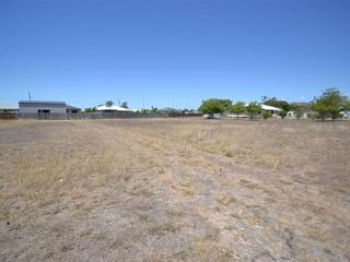 39-41 Myles Street Merinda , QLD, 4805