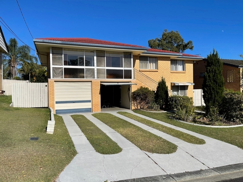 30 Wyman Street Stafford Heights, QLD 4053
