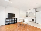 118/281-286 North Terrace Adelaide, SA 5000