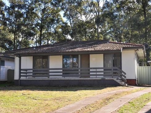 20 Davies Close Weston, NSW 2326