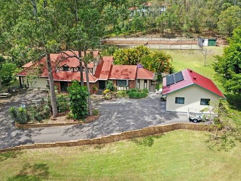 146 Bonogin Road Bonogin, QLD 4213