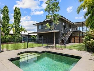 8 Catchlove Street Rosebery , NT, 0832