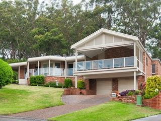 6 Bellingham Close Corlette , NSW, 2315