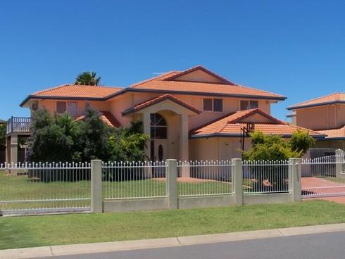 15 Helena Street Wellington Point, QLD 4160