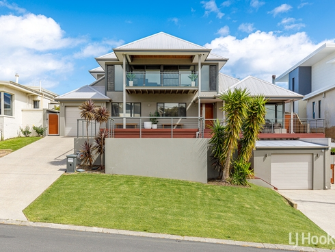 44 Vickery Crescent South Bunbury, WA 6230