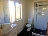 10 Samuel Court Adare, QLD 4343