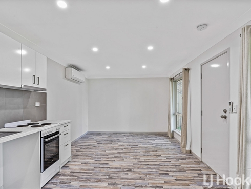 Address upon Request 15 minutes to Nerang Lower Beechmont, QLD 4211