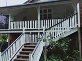 84 Dobie Street Grafton, NSW 2460