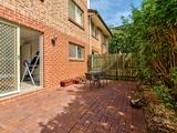 2/31 Wongara Street Clayfield, QLD 4011