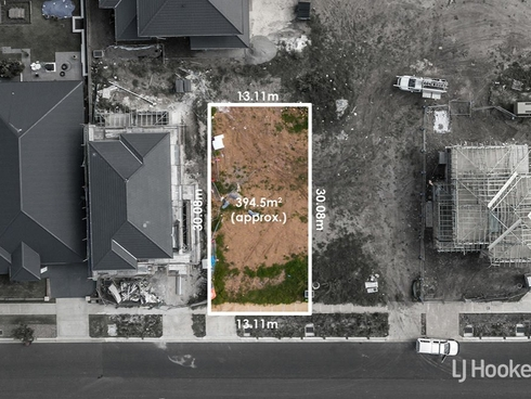 7 (Lot 2) Curtis Road Kellyville, NSW 2155