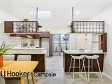 6 Prestige Avenue Roselands, NSW 2196