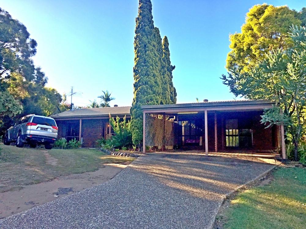 27 McKay Street Gatton, QLD 4343