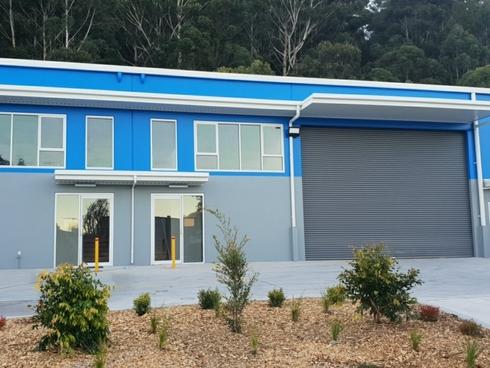 Unit 2/14 Enterprise Close West Gosford, NSW 2250
