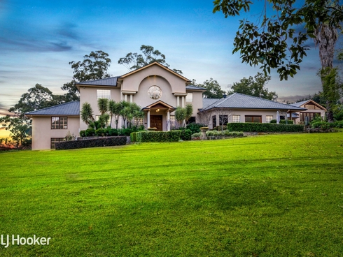 392 Old Northern Road Glenhaven, NSW 2156