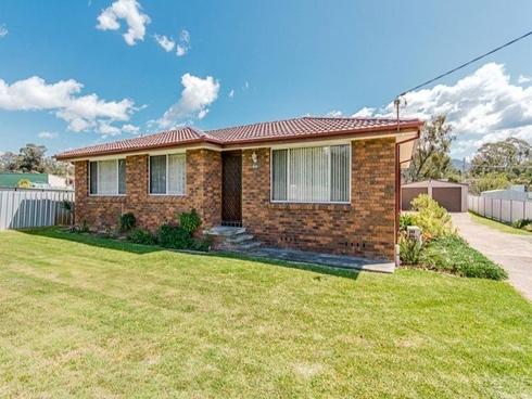 530 Wollombi Road Bellbird, NSW 2325