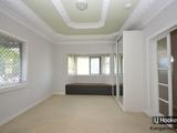 947 Stanley Street East Brisbane, QLD 4169