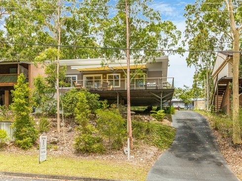 43 Whimbrel Drive Nerong, NSW 2423