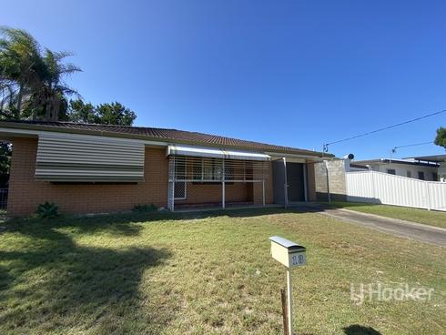 13 Cormorant Street Bongaree, QLD 4507