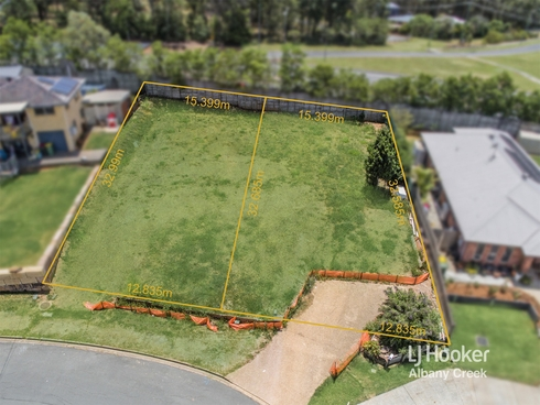 Brendale, QLD 4500