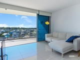 602/41 Harbour Town Drive Biggera Waters, QLD 4216