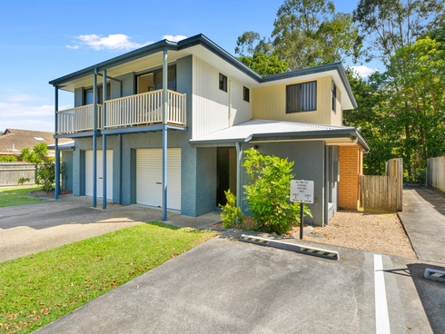 8/49 Gannon Avenue Manly, QLD 4179