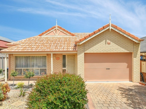 52 Heysen Parade Hayborough, SA 5211