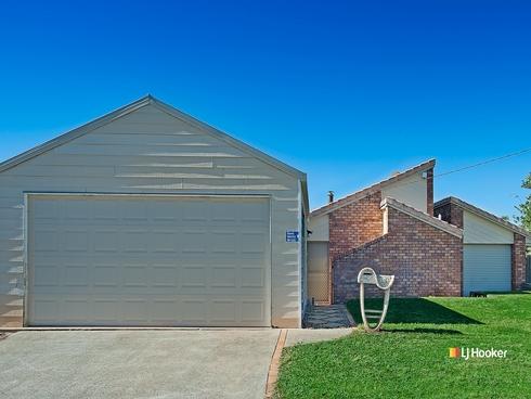 96 Allison Drive Kallangur, QLD 4503