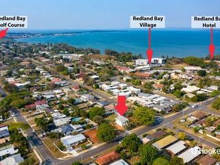 45 Peel Street Redland Bay , QLD, 4165