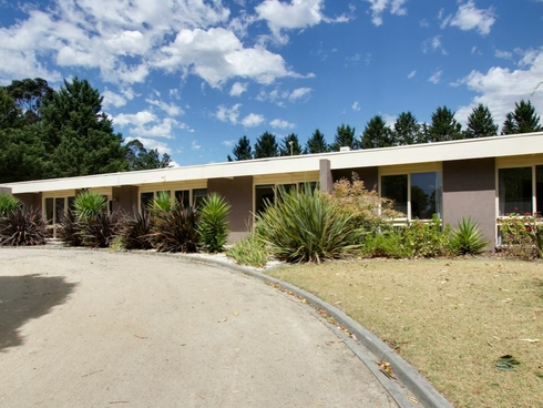 530 Church Road Hazelwood North, VIC 3840