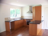 187 High Central Road Macleay Island, QLD 4184