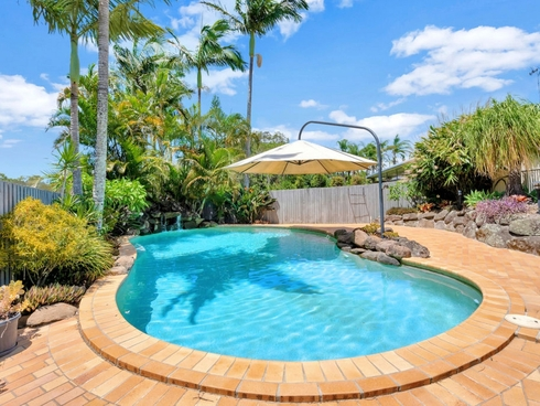 32 Bradstone Road Carrara, QLD 4211