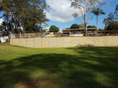 120B Springlands Drive Slacks Creek, QLD 4127