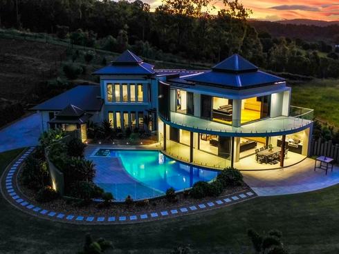 65 Montego Hills Drive Kingsholme, QLD 4208