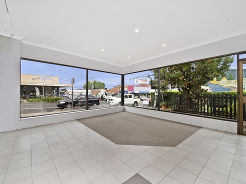 1&2/36 High Street Wauchope, NSW 2446
