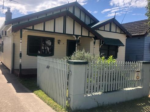 19 Myrtle Street Granville, NSW 2142