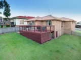 4 Forestwood Court Nerang, QLD 4211