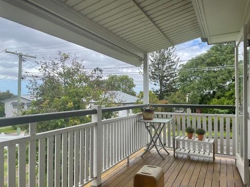 11 Corvi Street Mitchelton, QLD 4053