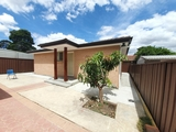 139A Proctor Parade Chester Hill, NSW 2162