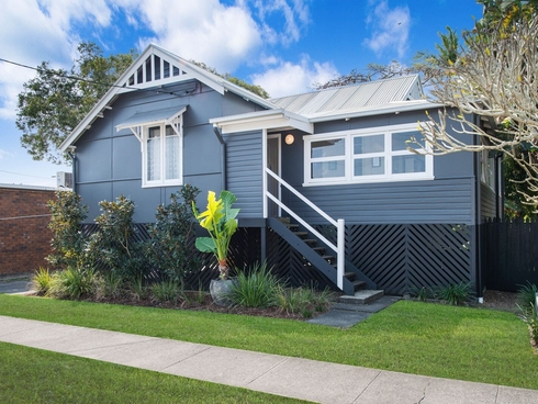 23 Fawcett Street Brunswick Heads, NSW 2483