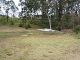 20 Zelman Close Watanobbi, NSW 2259