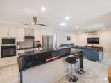 5 Candlebark Court Frenchville, QLD 4701