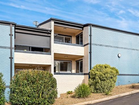 33/58 Bennelong Crescent Macquarie, ACT 2614