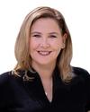 Shelley Watkins